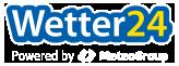 Wetter24 Logo