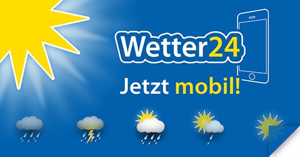 Wetter.24